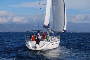 bavaria44-sail-greece