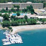 aks-porto-heli-hotel-2