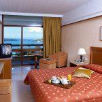 aks-porto-heli-hotel-3