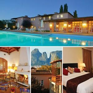 amalia-meteora-hotel1