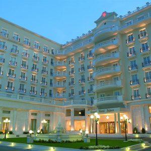 grand hotel thessaloniki
