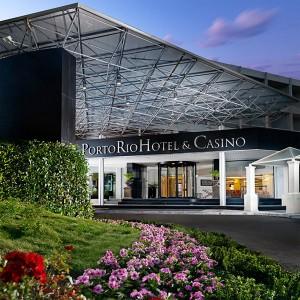 porto-rio-casino
