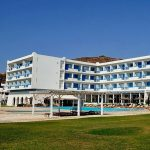 tinos-hotel-beach-3