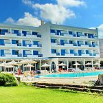 tinos-hotel-beach-6