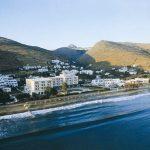 tinos-hotel-beach-7