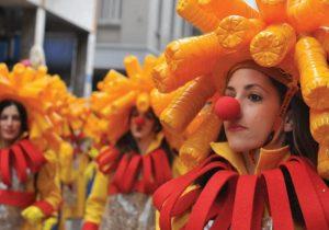trip-carnival-ksanthi